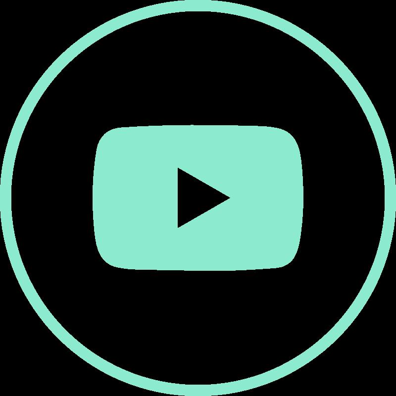 youtube-2